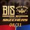 2019斯凯奇潮流公园B.I.S总决赛