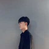 A·奕文[尊师刘泽毓🐟]的头像
