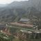 #中石化精准扶贫#悬崖边上的布楞沟村