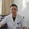 痔,治不治?哈尔滨市中医医院肛肠三病房副主任刘春宇为你解答。