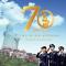 【这次的直播,离台湾很近……】福建,这里是妈祖文化圣地,这里有9个国家5A级景区,生态文明发展水平位居全国第一,也是全国第一个市市通高铁的省份,今天,#中国政法70年#第6站带你登上与台湾隔海相望的福建湄洲岛。