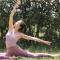 美国瑜伽联盟RYT瑜伽教练培训课程——C19精讲...