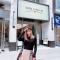koya带你逛东京Sanyo Ginza Shop,瓜分10w飞猪购奖金