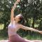 维密疗养分享——脊柱养护