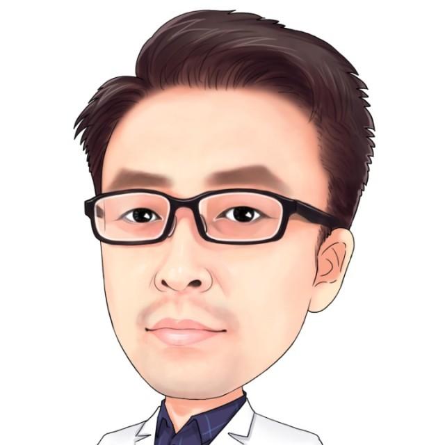 @整形外科王晓阳医生 的一直播