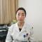 哈尔滨市中医医院肛肠六病房副主任那云朗:令人难捱的瘙痒到底为哪般?