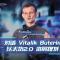 【直播中】以太坊创始人Vitalik 来啦!Vitalik Buterin将为大家披露以太坊2.0进展规划,ChainNode直播中,与V神零距离接触!