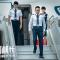 《中国机长》主创空降成都!现场直播看张涵予讲述奇迹时刻#中国机长#