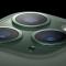 iPhone 11 Pro Max拆解直播
