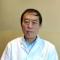 黑龙江远东心脑血管医院介入科孙政育主任为您讲解前列腺增生的相关问题