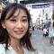 周杰伦的新歌火了东京的下町风的阶段,今天给大家介绍品川区的户越银座,正宗昭和风的街道。