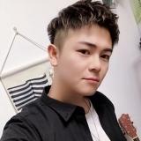 歌手_ 盛韓宇LeO的頭像