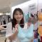 今天是女孩子的直播,给大家介绍可能是日本最舒服的内衣华歌尔GOCOCi^^