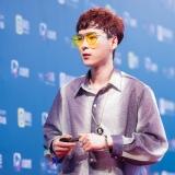 昕奇🎵原创歌手🔥尊师王小荻的头像