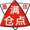 #股票##鴻牛投資#