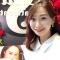 国庆直播不停,今天来大阪美妆展览会啦, 给大家介绍我超喜欢的SPA Treatment,转发有大礼哦,q