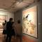 #武汉新闻##武汉新闻#第七届世界军人运动会全国美术作品展开展了!跟着主播一起来看看吧!