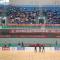 #HUBA##华光杯河南省大学生篮球联赛# 【201...