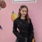 全国消费扶贫购物节 杭州站