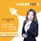 #快申论早课#2018年广西公务员考试A卷3.4题 第1161期