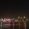 最美江城夜景手机摄影大赛颁奖了!