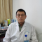 骨质疏松你了解多少呢?哈尔滨市中医医院骨科副主任吴迪为你讲讲骨质疏松的相关问题