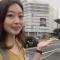 初秋来到了名古屋~带大家买买买!吃吃吃!走起~/你今天过得怎么样