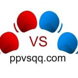 中国拳击网