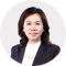 刘圣妮老师-考后直播解析-审计