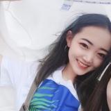李小梦儿(10月25号生日,欢迎大家光临🌹🌹)的头像