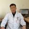 哈尔滨市儿童医院胸脑普外科主任王文生:儿童常见胸部畸形有哪些?