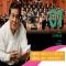 第五届中国西部交响乐周开幕式-四川爱乐乐团