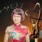 天文如何塑造我们—解读中国古代天文学中的星空密码