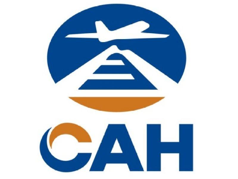 首都机场集团公司正在直播