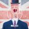从苹果园到葡萄园,王琳老师带你探索英国葡萄酒的历史和现状,直播开始啦!