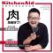 KitchenAid教你做肉肉!