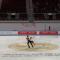 2019资生堂中国杯冰舞训练