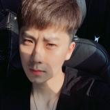 大金Kim的頭像
