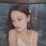 艾妍宝贝💎 SS