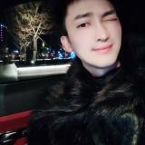 浩熙ING🔥『祝韩大雪11月27日生日快乐』的头像