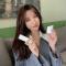 美容仪器完美肌肤护理