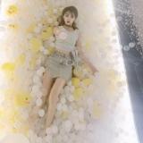 吴娜娜(11.10)百天啦❤️的头像