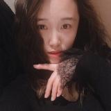 杜小美Ivy🎵🎤的头像