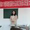 初中英语试讲2019年