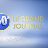 CC法语国际频道的头像