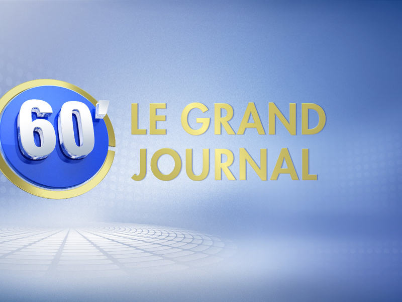CC法语国际频道正在直播