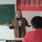 小学英语英语试讲