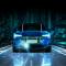 e-tron作為奧迪首款純電動SUV,開啟了奧迪電動生態的里程碑。新車將于2019年11月18日在中國深圳上市發布。