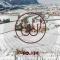 龙凤直播间,桑桑老师带你进入冰雪世界Trentino-Alto Adige!