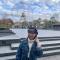 横浜集合走起啦~红房子~山下公园~你想看的在这里哦~